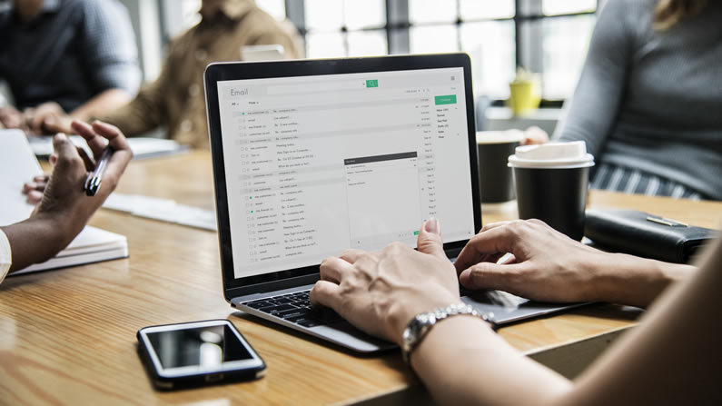 7 Habits of Highly Effective Email Marketers